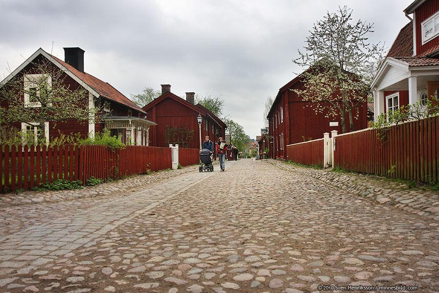 bilder dk thaimassage i linköping